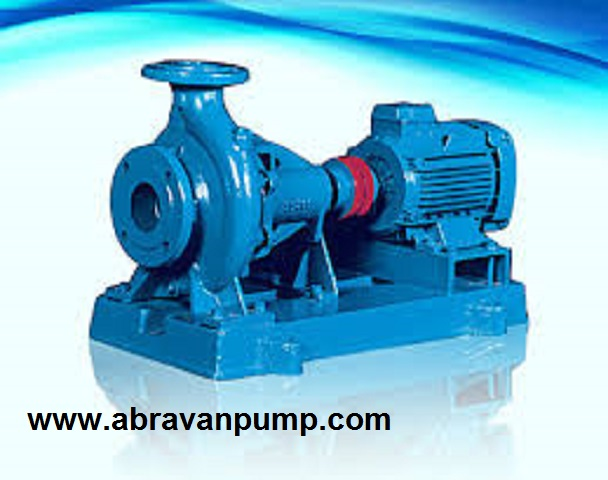 www.abravanpump.com